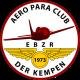 Aero Para Club der Kempen